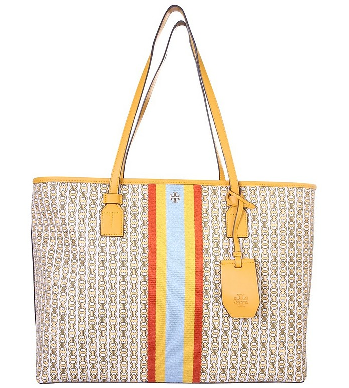 """Gemini"" Bag - Tory Burch"
