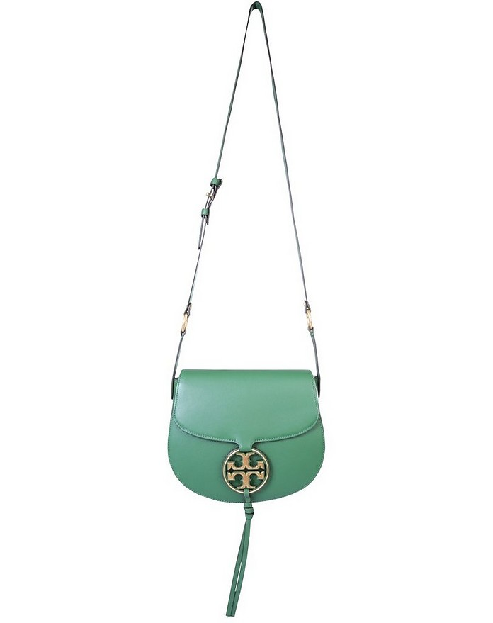"""Miller"" Bag - Tory Burch"