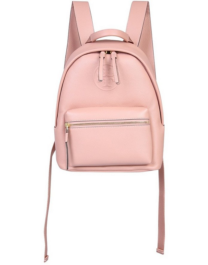 Small Perry Bombè Backpack - Tory Burch