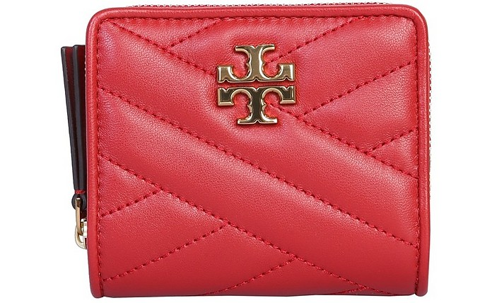 Kira Wallet - Tory Burch