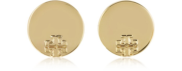 Kira Stud Earrings - Tory Burch