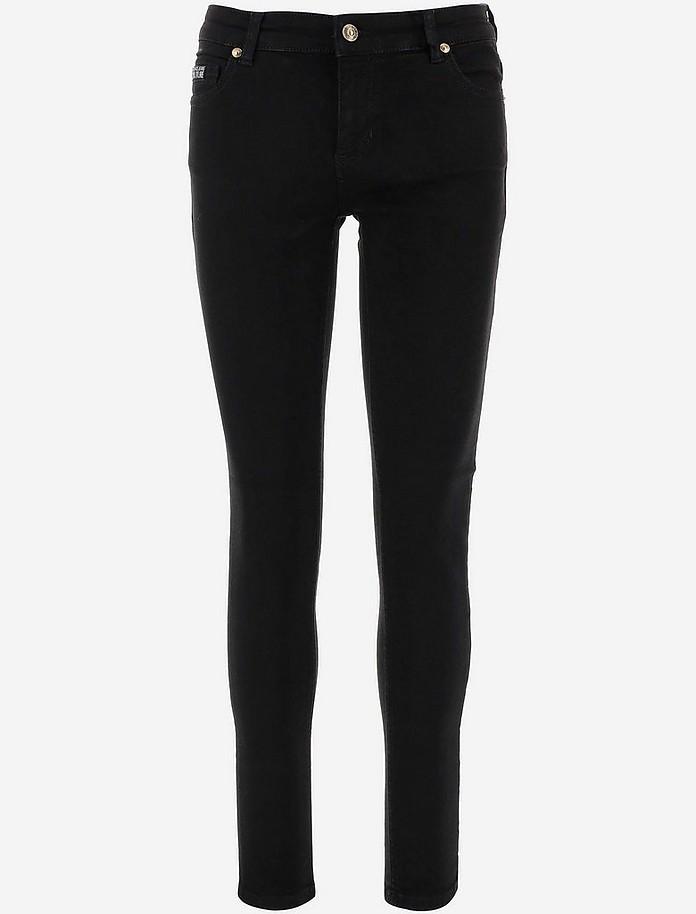 Women's Jeans - Versace Jeans