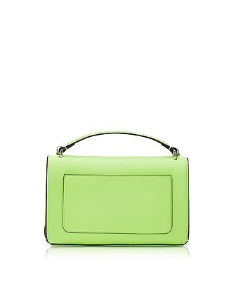 Discount Handbags on Sale at FORZIERI Australia