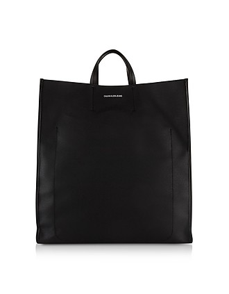 Discount Men's Bags on Sale at FORZIERI Australia