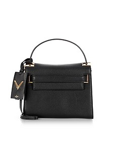 My Rockstud Single Top Handle Bag - Valentino