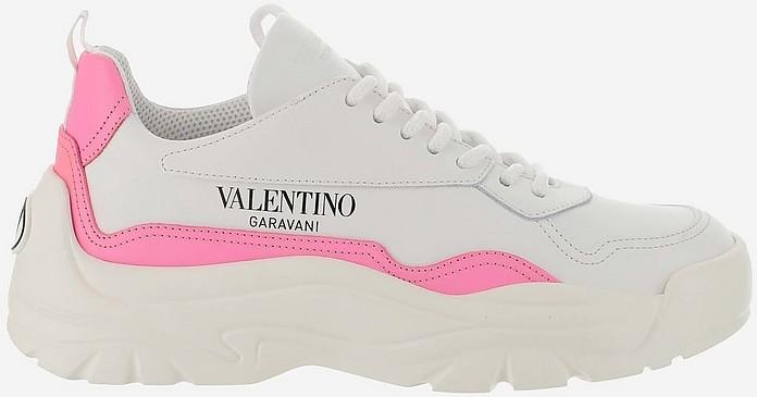 Sneakers - Valentino