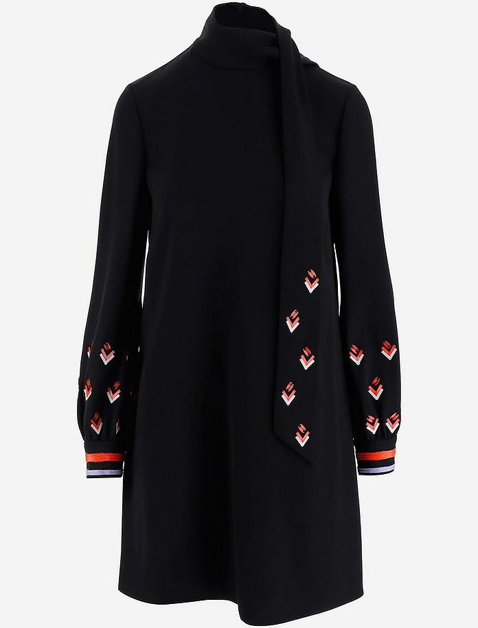 Women's Dress - Valentino Garavani