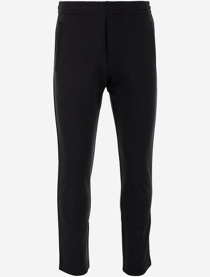Men's Straight Pants - Valentino