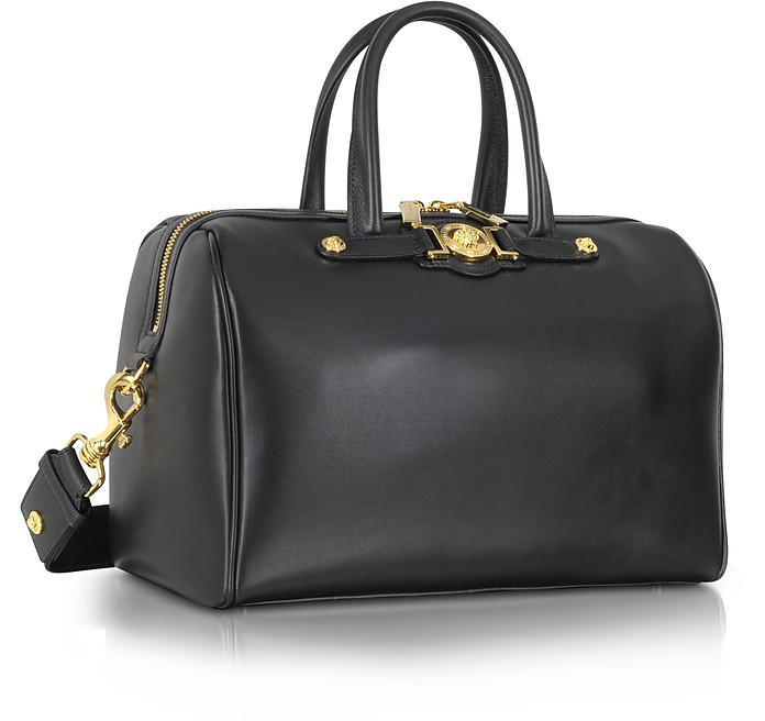 Versace Signature Large Duffle Bag at FORZIERI Australia 139bc7282a215