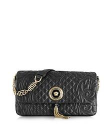Vanitas Calliope Shoulder Bag