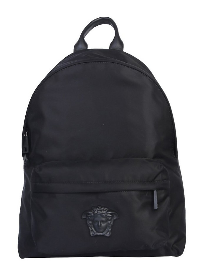 PALAINO BACKPACK - Versace
