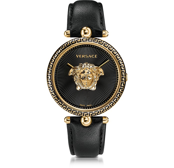 Versace Womens Watches