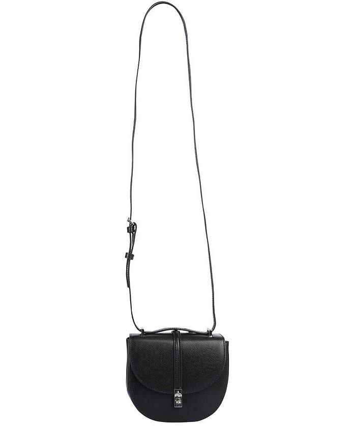 "Mini ""Sofia"" Crossbody Bag - Vivienne Westwood"