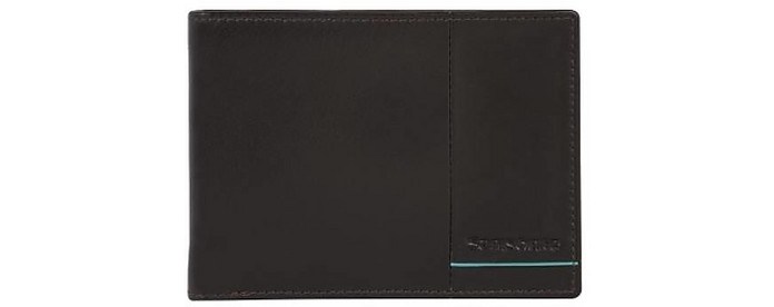 Men's Brown Wallet - SAMSONITE