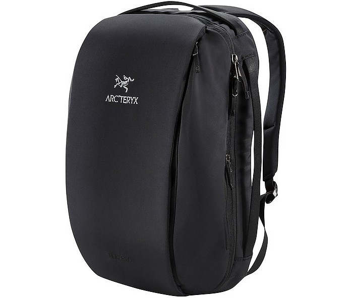Men's Black Backpack - Arc'teryx