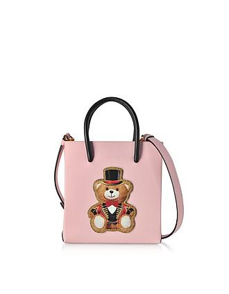 e7f69d8ba8 Moschino Handbags 2019 - FORZIERI UK