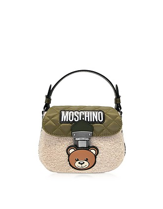 d0d1c5a64a Moschino Accessories - Bags, Shoes, Scarves & More   FORZIERI Australia