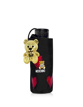 Hearts and Bears Supermini Umbrella…