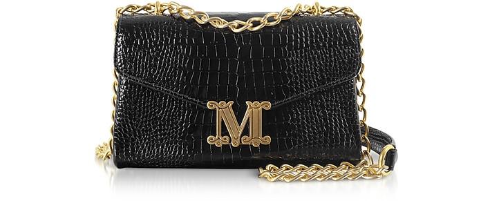 Cocco Linda11 Shoulder Bag - Max Mara