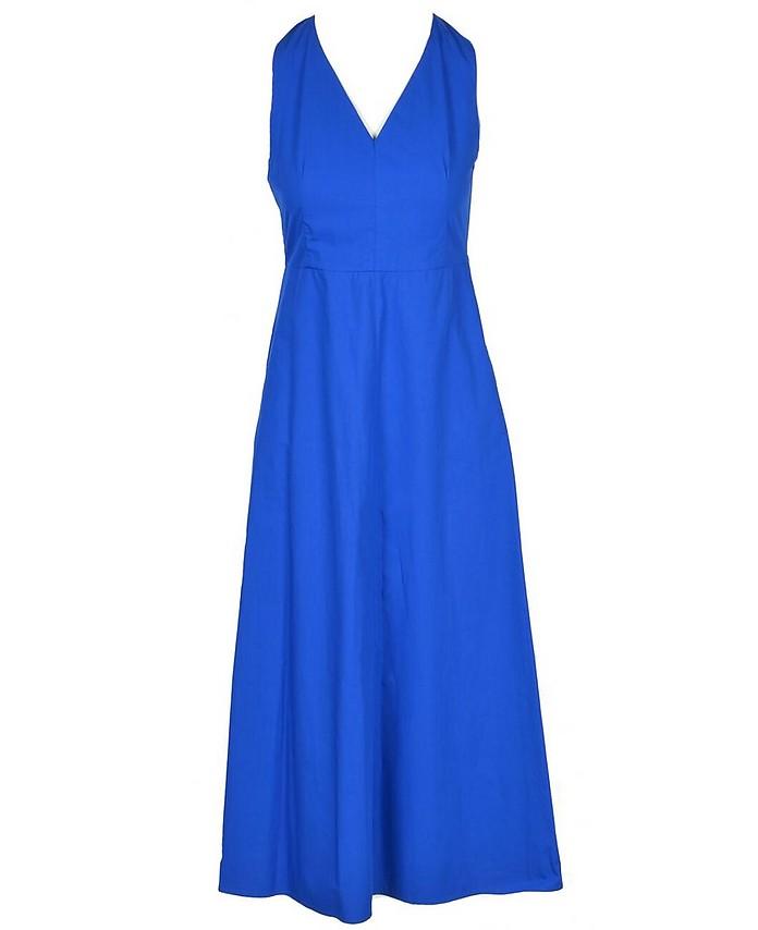Women's Bluette Dress - Max Mara