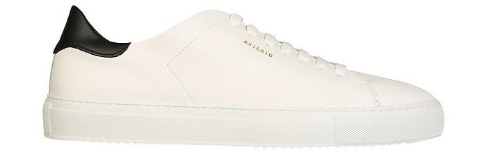 Clean 90 Contrast Sneakers - Axel Arigato