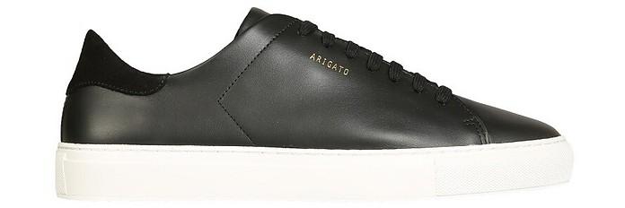 Clean 90 Sneakers - Axel Arigato