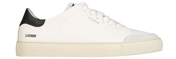 Clean 90 Triple Sneakers - Axel Arigato