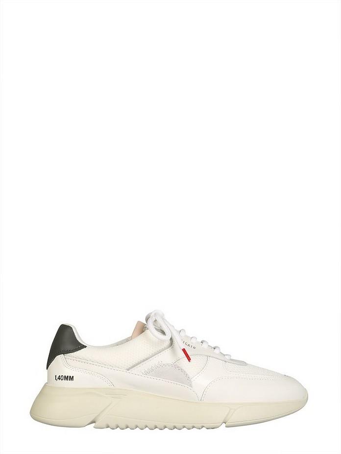 Genesis Triple Sneakers - Axel Arigato