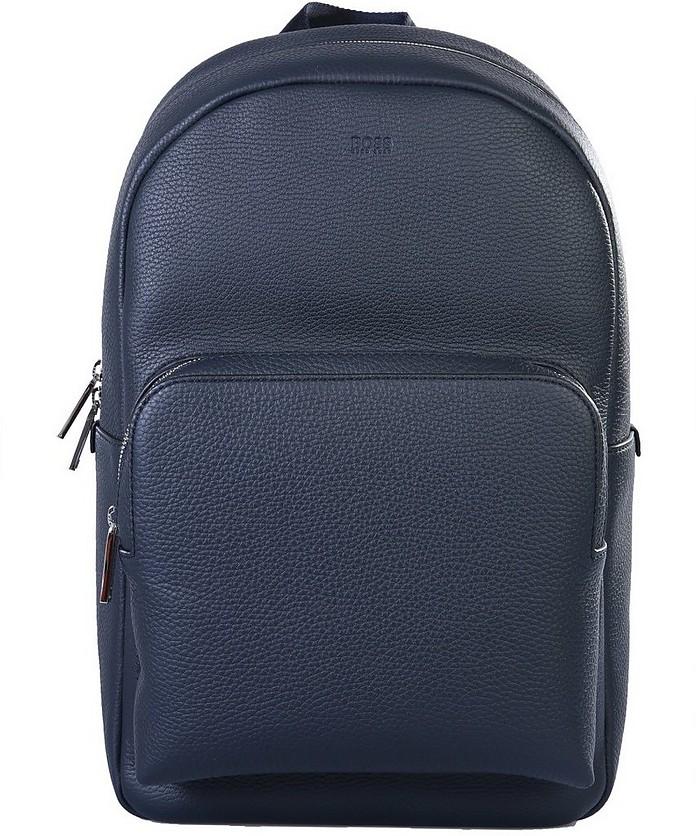 Crosstown Backpack - Hugo Boss