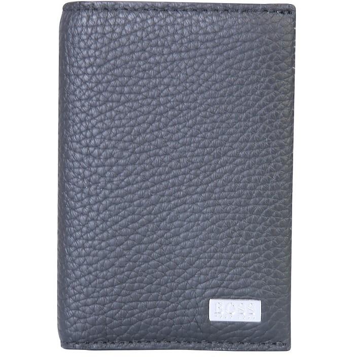Bifold Wallet - Hugo Boss