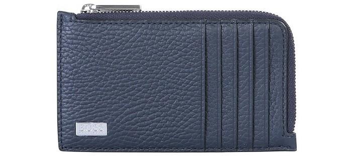 Zip Wallet - Hugo Boss