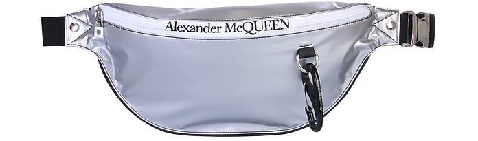 Signature Harness Belt Bag - Alexander McQueen