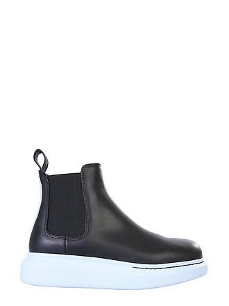 Black Shoes For Women, Designer Shoes – FORZIERI