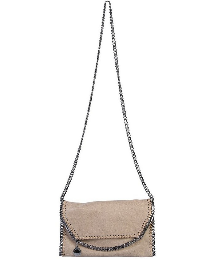 Mini Falabella Bag - Stella McCartney
