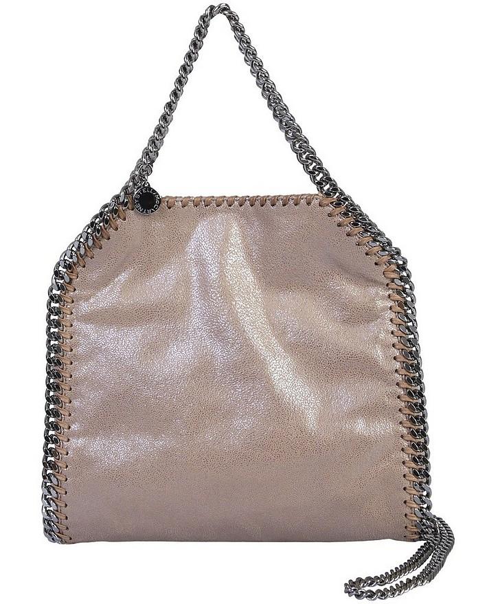 Falabella Mini Bag - Stella McCartney