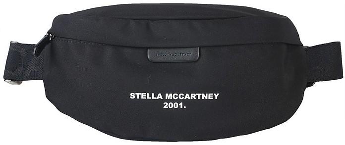 ECONYL Belt Bag - Stella McCartney