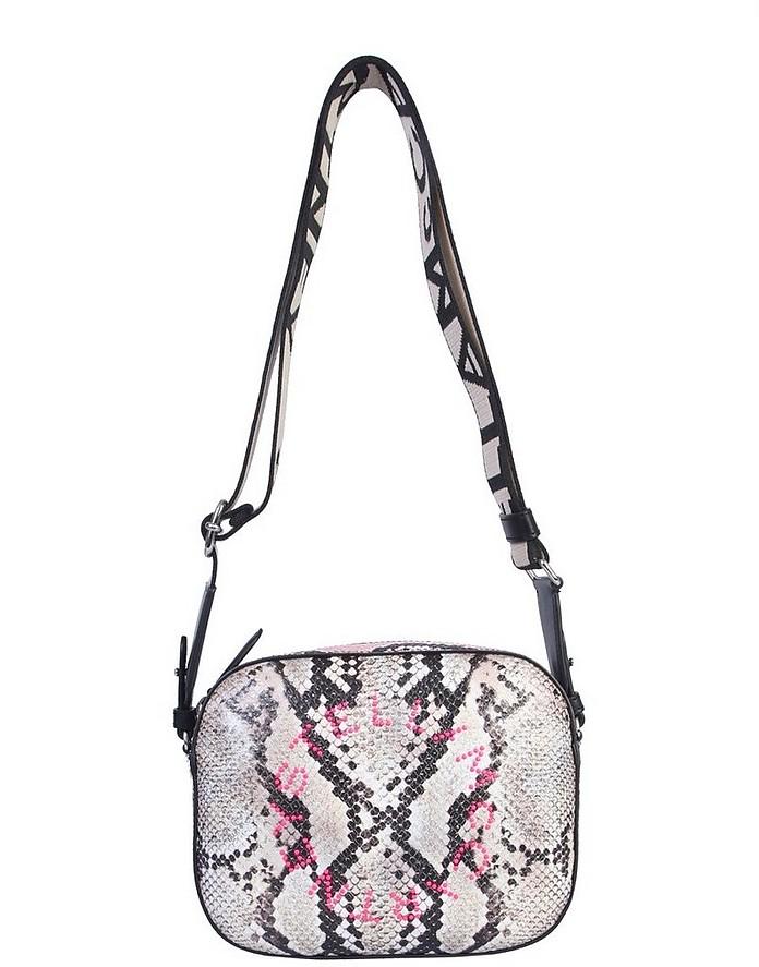 Mini Camera Bag - Stella McCartney