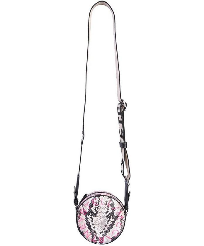 Mini Star Logo Bag - Stella McCartney