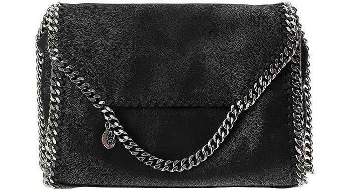 Black Bag - Stella McCartney