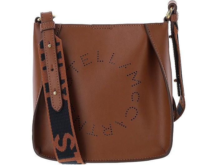 Brown shoulder - Stella McCartney