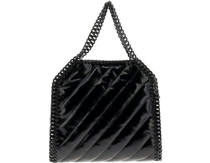 Black And Grey bag - Stella McCartney
