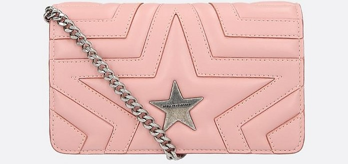 bag - Stella McCartney