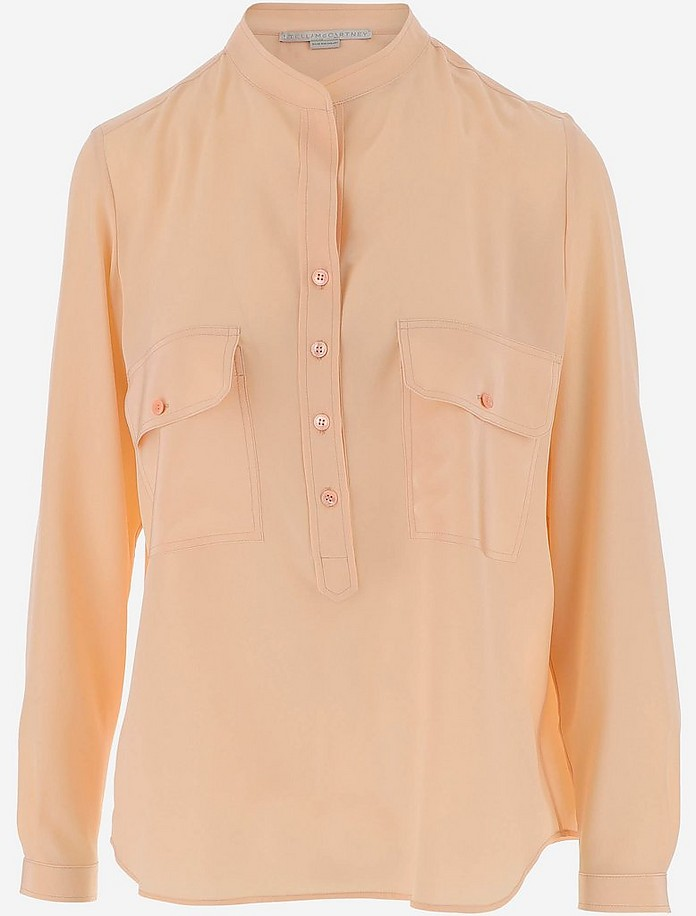 Women's Casual Shirt - Stella McCartney