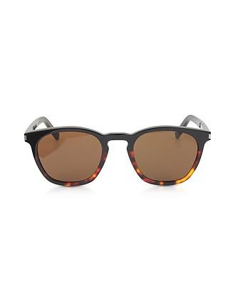 7c3c5ea8bb High End Men s Sunglasses from Top Designers - FORZIERI Australia