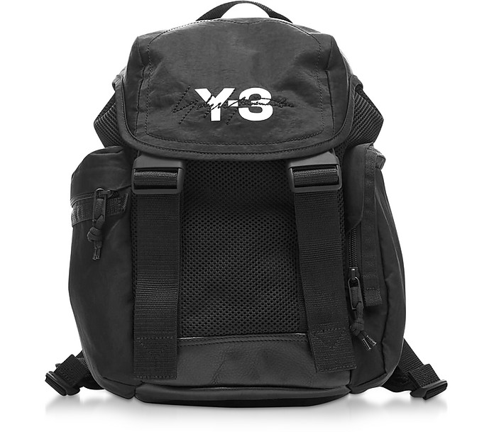 Y-3 XS Mobility Backpack - Y-3