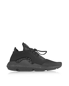 Black  Y-3 Saikou Sneakers - Y-3