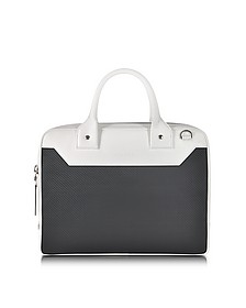 Slim Laptop Briefcase - Aznom