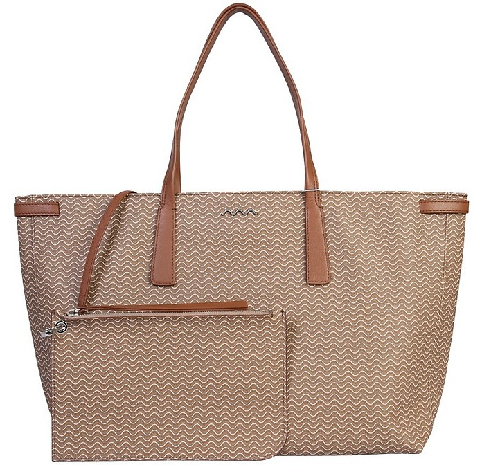 Duo Grand Tour Blandine Bag - Zanellato