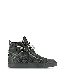 ZANOTTI FOR MEN
