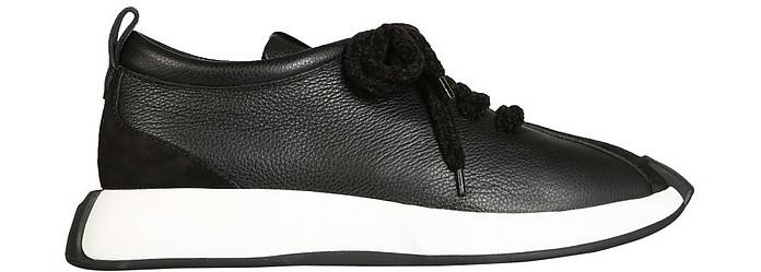 Ferox Sneakers - Giuseppe Zanotti